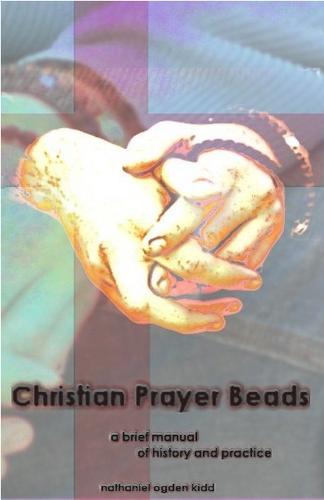 beadsbooklet.pdf